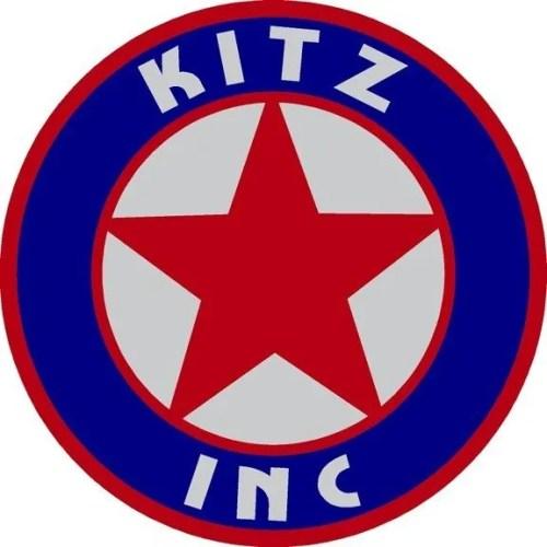 Kitz, Inc.