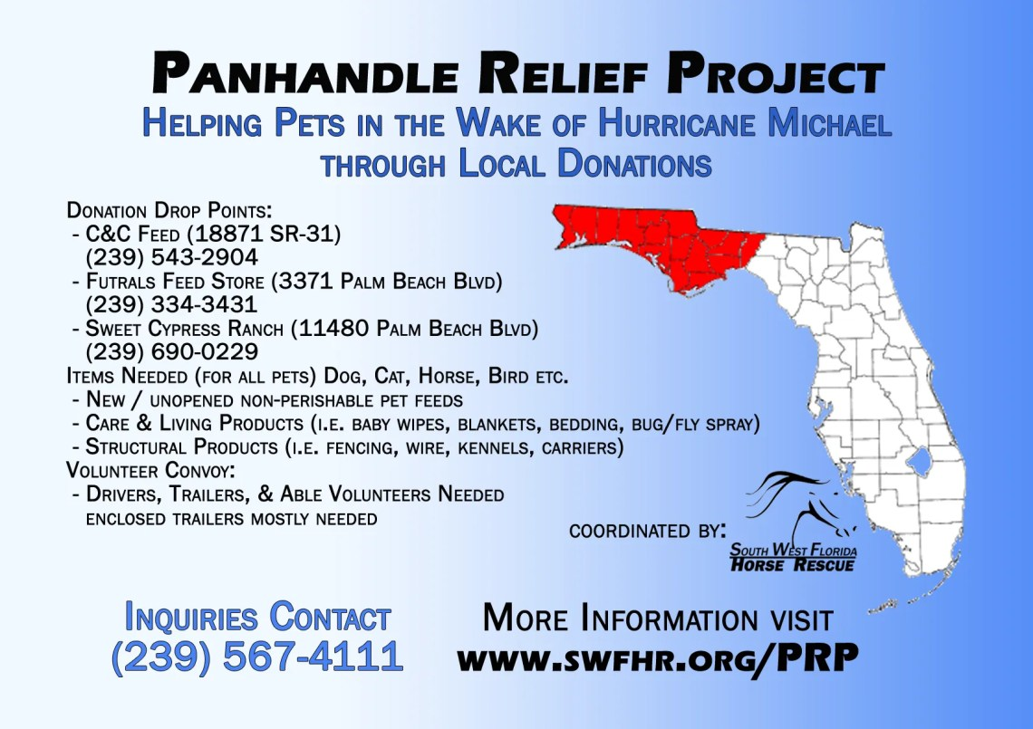 panhandle-relief-project-flyer