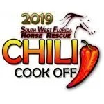 2019 SWFHR Chili Cook-Off