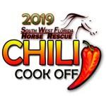 2019 SWFHR Chili Cook-Off