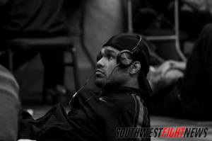 Photo Credit: Southwest Fight News / SWFight