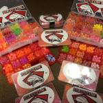 Steelhead beads that really work