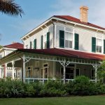 5 Great Things To Do In SWFL