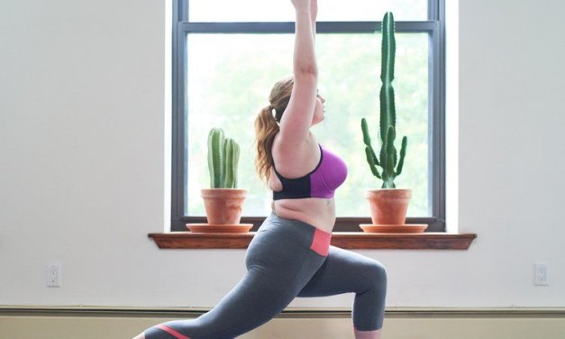 A Real Fitness Program Without Joining a Gym | Health