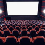 At The Movies | Movie Trailers