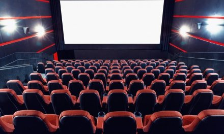 At The Movies   Movie Trailers