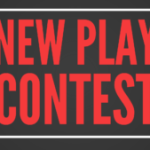 Theatre Conspiracy at the Alliance for the Arts Announces Top 3 Finalists for its 21st Annual New Play Contest