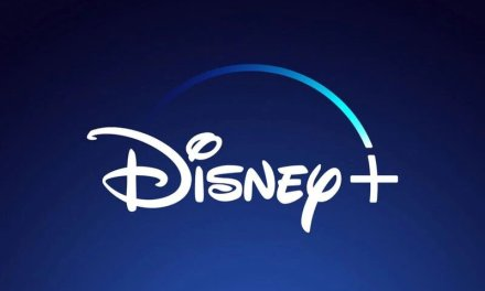 Disney + and what you need to know