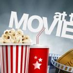 Movie Trailers for September 2021