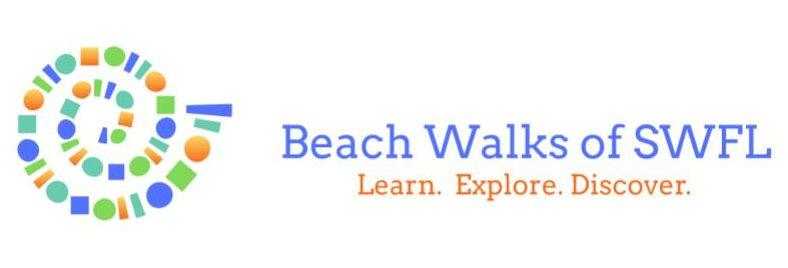 Beach Walks of SWFL