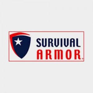 vetpaw-sponsor-survivalarmor-300x300