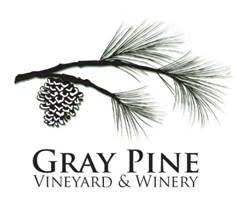 Gray-Pine-logo