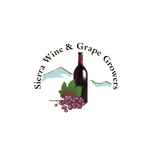 SWGGA LogoWebv7