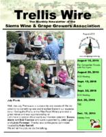 2016-08-SWGGA-Newsletter