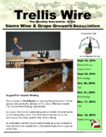 2016-09-SWGGA-Newsletter