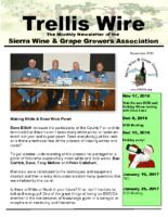 2016-11-SWGGA-Newsletter