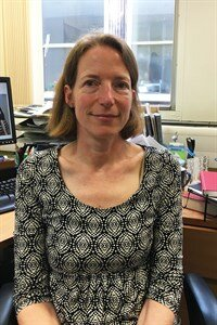 Consultant geneticist's breakthrough discovery gives new hope to children