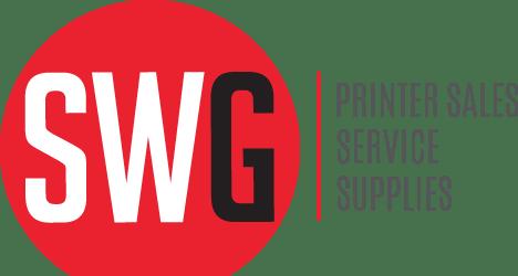 SWG Logo Medium