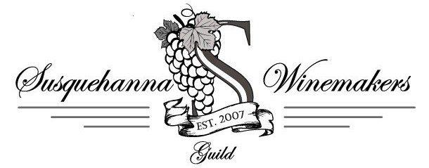 Susquehanna Winemakers Guild