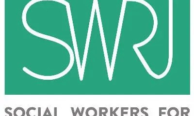 Social Workers for Reproductive Justice