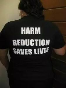 hr saves lives