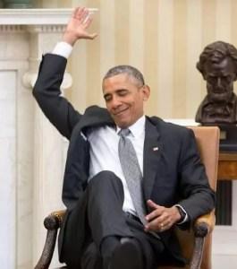 ObamacareNews