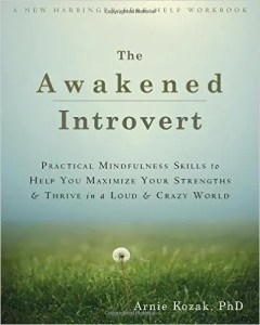 awakened-introvert