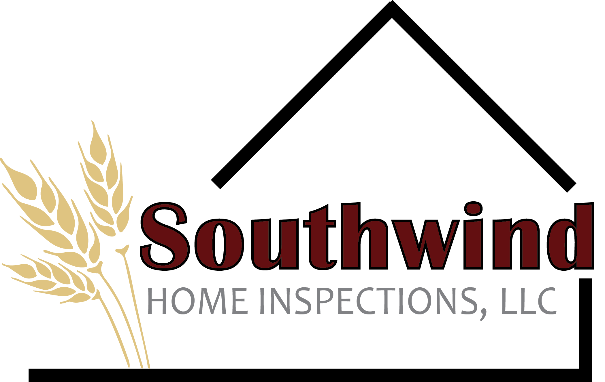 Southwind Home Inspections LLC