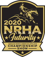 Countdown to a Record NRHA Futurity