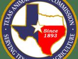 Texas Animal Health Commission Equine Herpes Virus