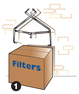 Filter Box Grabber Image 1