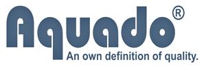 Aquado_Logo_COS