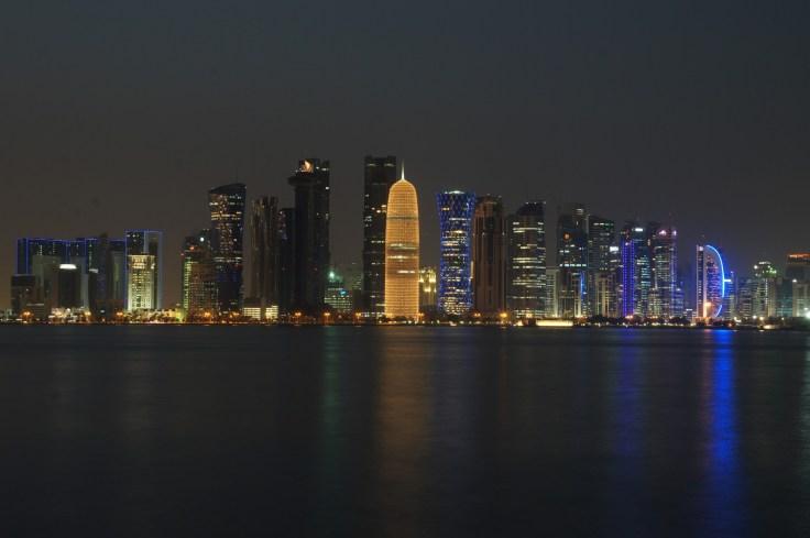 Doha_blog_2