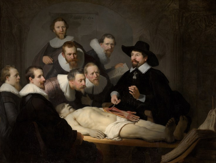 Rembrandt_-_The_Anatomy_Lesson_of_Dr_Nicolaes_Tulp.jpg