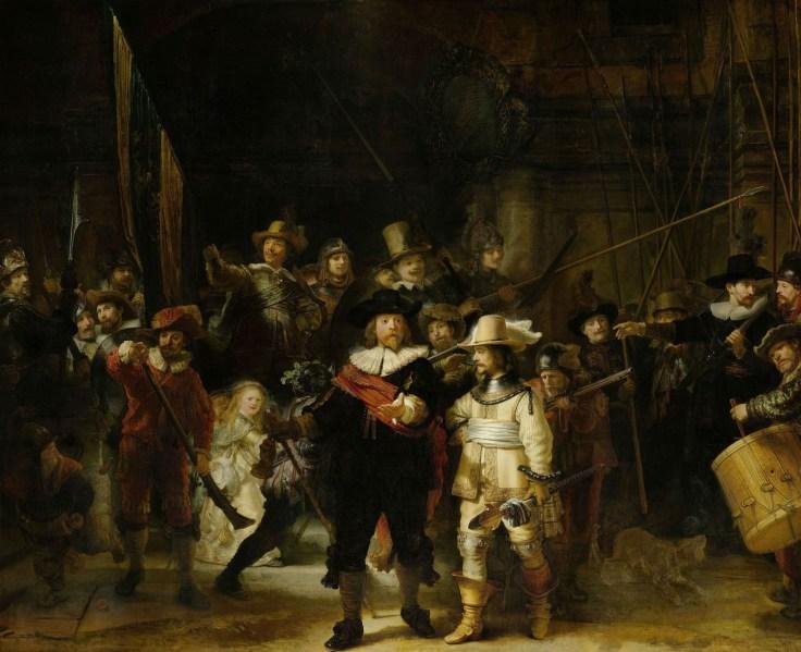 Rijks_Nightwatch_C.Rijksmuseum_Wikimedia