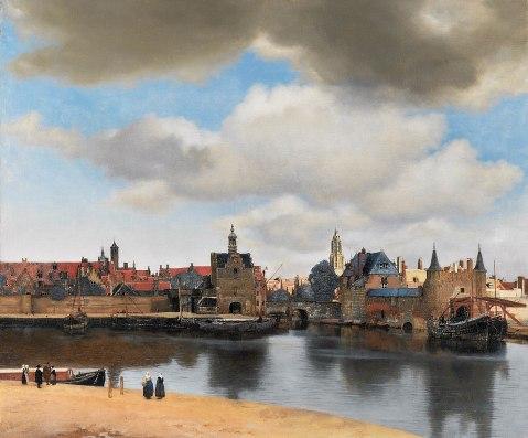 Vermeer-view-of-delft (1)