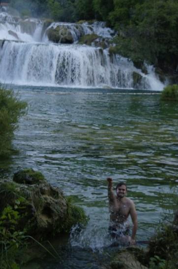 igp4156 - Bałkany, Chorwacja+Mostar