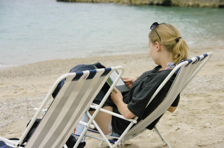 igp4752 - Albania - piękne plaże południa i dzika północ