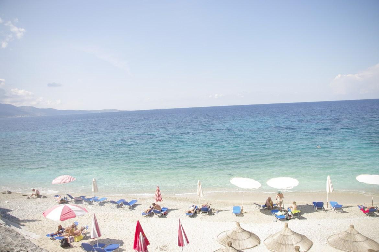 igp4980 - Albania - piękne plaże południa i dzika północ