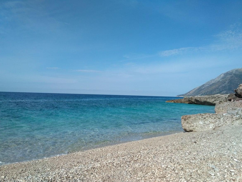 img 20170924 095459 - Albania - piękne plaże południa i dzika północ