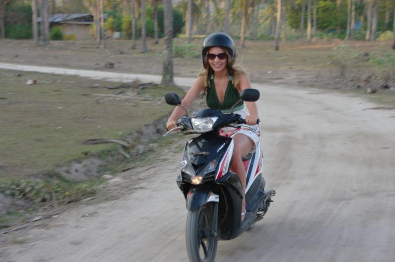 imgp0564 - Kuta Lombok i Kuta Bali