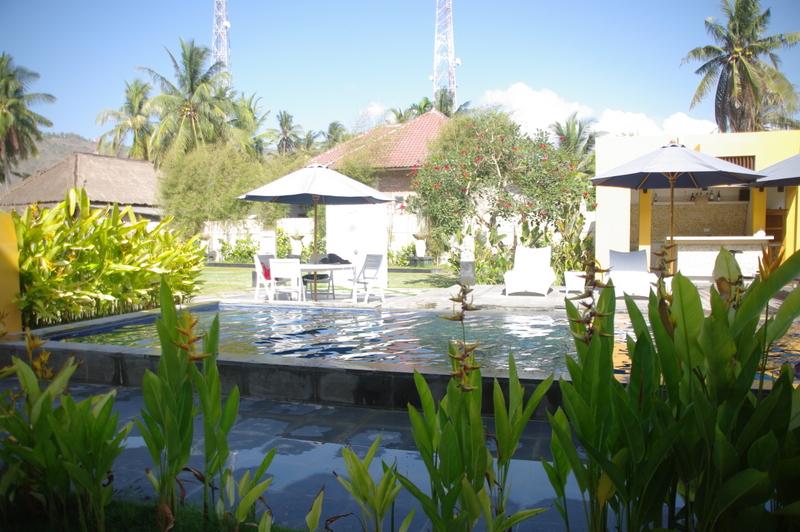 imgp0767 - Kuta Lombok i Kuta Bali