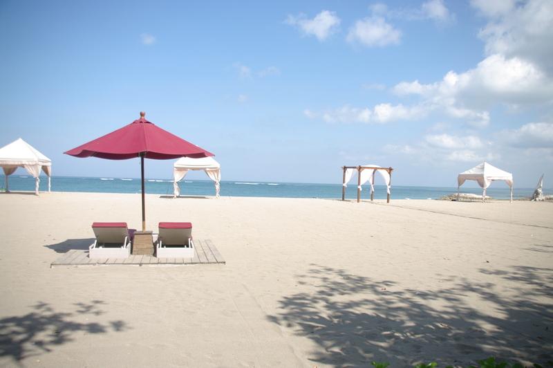 imgp0914 - Kuta Lombok i Kuta Bali