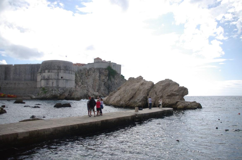 imgp4379 - Chorwacja - perła Adriatyku