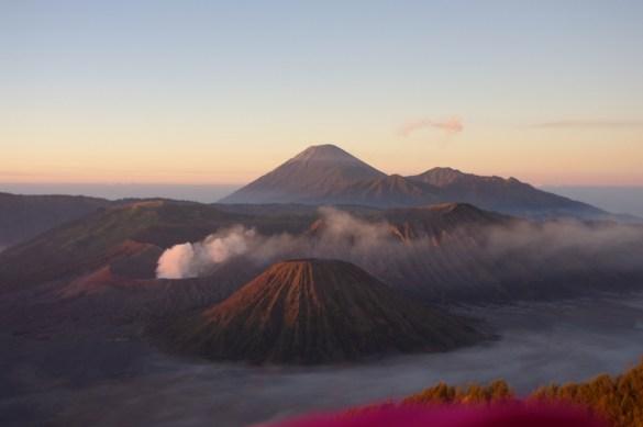 imgp9743 - Indonezja, cz. I Java