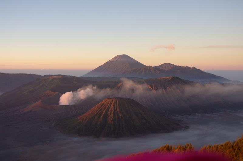 imgp9743 - Java w Indonezji - intensywny początek