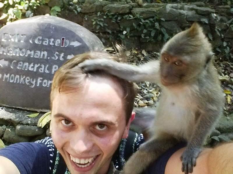 received 1007741235912904 - Ubud na Bali - kulturowa stolica Bali