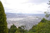 igp1899 - Kolumbia - Bogota i Medellin