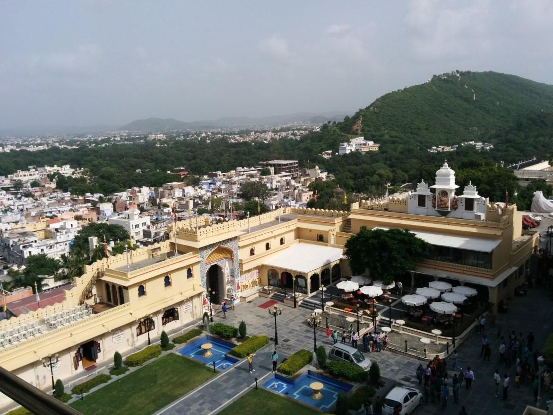 img 20140817 154341 - Radżastan - magia kolorów i zapachów Indii