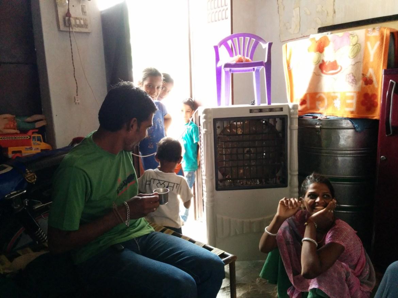 img 20140818 112754 - Radżastan - magia kolorów i zapachów Indii
